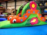 Baby Bug Slide S