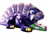 Dinorutsche S