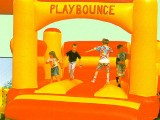 Playbounce