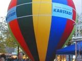Standballon